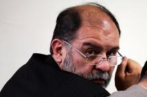 Ocho años de cárcel para exsubdirector del DAS por 'chuzadas'
