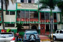 Medicina Legal descarta tiros de gracia en 27 guerrilleros abatidos en Guapi