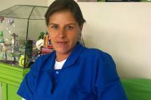 Familiares de Rosa Elvira Cely demandarán al Estado ante la Cidh