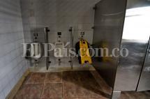 Personería urge por mantenimiento a terminales del MÍO ante su deterioro
