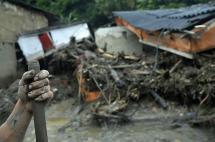 Bancolombia aclara supuestos cobros por donaciones a Salgar