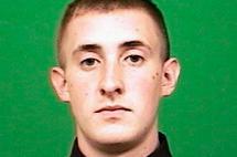 Murió el policía de Nueva York que fue baleado en su auto