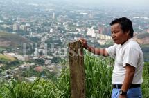Asesor de Paz asegura que comunidad Wounnan asentada en Cali sí recibe ayuda