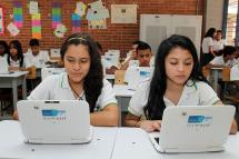 La Alcaldía de Cali logra la mayor inversión en educación de los últimos 20 años