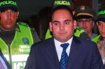 Capturan al exconcejal Julio Vélez, vinculado en crimen de diputado venezolano