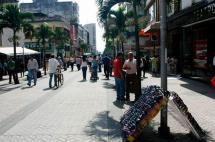 Desempleo en Colombia se ubicó en 8,9% en mayo y se mantiene estable: Dane