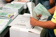 Trasladan tres tradicionales puestos de votación para elecciones en Cali