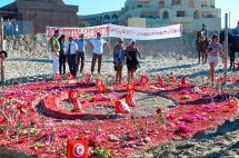 Primeras detenciones tras el atentado contra turistas en Túnez