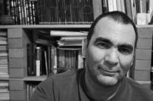 Falleció Mauricio Mejía Benard, fotógrafo y docente universitario de Cali