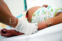 Cuba, el primer país en eliminar transmisión materno infantil del VIH