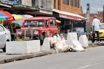 ¿Funcionan las jornadas de limpieza en la ciudad?