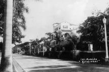 ¿Conoce usted la historia detrás de los nombres de las calles de Cali?