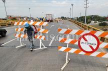 ¿Por qué se dañó la Megaobra de la Calle 70 con Carrera 8?
