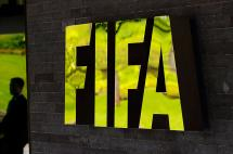 EE.UU. pidió formalmente la extradición de siete funcionarios de la Fifa