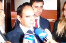 General Uscátegui pedirá a la Corte Suprema revisar su condena