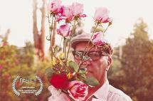 'Carta a una sombra', el documental que rescata el legado de Héctor Abad Gómez