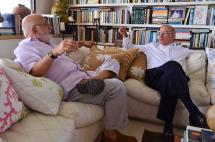 Sectores políticos dividen opiniones frente a declaraciones de De la Calle