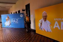 Así será el histórico viaje del papa Francisco por América Latina