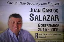 MOE alerta por publicidad política ilegal en 90 municipios del país, 7 del Valle