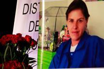 Con Ley Rosa Elvira Celi agresores a mujeres pagarán hasta 41 años de cárcel