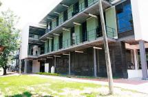 Formulan cargos a militares por presuntas irregularidades en prisión de Tolemaida
