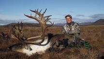 En imágenes: alces, rinocerontes y leopardos, los otros 'trofeos' del cazador Walter Palmer