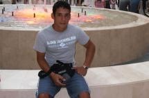 Tulueño murió en accidente de tránsito en Estados Unidos