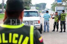 Informe de calidad de vida en Yumbo mostró disminución en homicidios