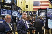Dólar alcanzó precio promedio de $3.085 este martes