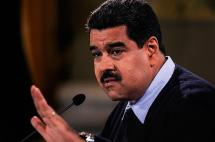 Venezuela califica de