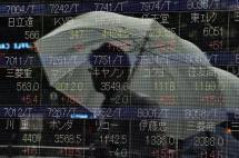 ¿Por qué lo que pasa en la economía China afecta al resto del mundo?