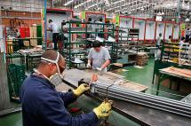 Colombia sigue siendo una economía competitiva
