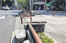 Planeación Municipal busca proyectos en barrios de Cali