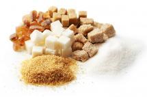 Baja del arancel al azúcar no beneficiará al consumidor: Procaña
