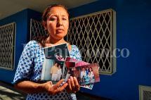 Cancillería inicia proceso de repatriación de caleño preso en China