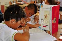 Inicia jornada única escolar en instituciones educativas de Tuluá