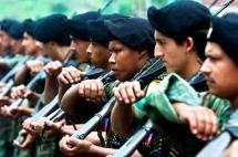 El enredo de la justicia transicional con las Farc, determinante en el proceso de paz