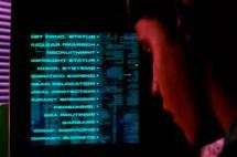 Fiscalía alerta por falsos correos a nombre de la entidad para hackear cuentas