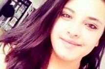 Joven fue hallada muerta junto a hombre que la habría contactado por Facebook