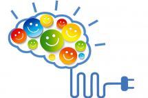¿Cómo tener una mente positiva?, siga estas recomendaciones