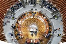 Concejales de Cali cuestionan avances del Plan Jarillón