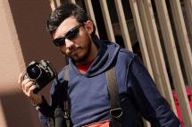 Periodista fue asesinado junto a cuatro mujeres en una vivienda de México