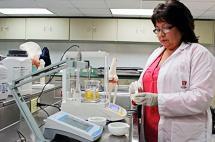 Regenerador de huesos 'made in Cali' obtuvo patente en Estados Unidos