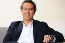 Epsa entró en reorganización para ampliar inversiones