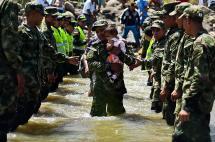 Resultado en la OEA contra Colombia era previsible, dicen analistas