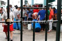 Procuraduría alerta sobre hacinamiento en cárcel de Villahermosa