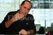 Tres días de arresto para Alberto Hadad por incumplimiento de tutela