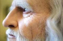 Crean robot de Leonardo Da Vinci para interactuar con él