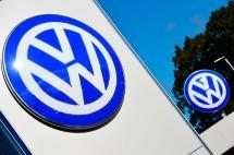 Volkswagen recortará inversiones por mil millones de euros al año