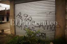 Obispo denuncia que bandas criminales siembran pánico en colegios de Buenaventura